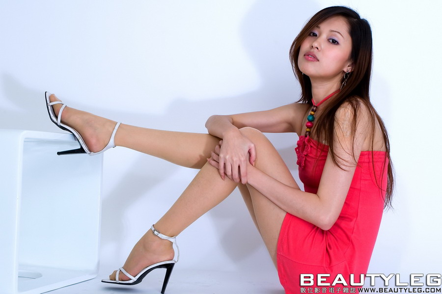【Beautyleg】No 0134 Ivy 07-03-30 [67+1P](下)