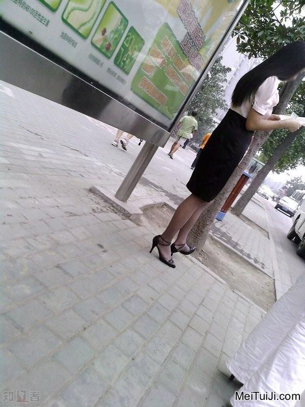 丝 袜少妇_偷拍公车上的美腿黑丝少妇[16P]_丝袜美腿-美腿集-Beautyleg|丽柜ligui ...