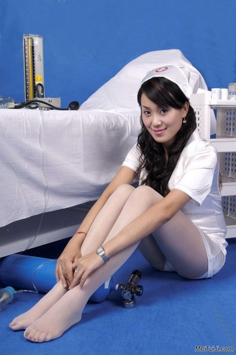 护士16p_漂亮性感的护士小姐制服白丝[15P]_丝袜美腿-美腿集-Beautyleg|丽柜 ...