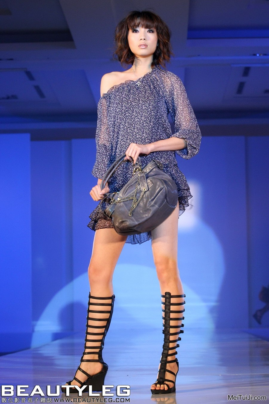Beauty Update Kylie Jenner Lipkit Dupes: 20080408 BEAUTY NEWS UPDATE 03_丝袜美腿-美腿集-Beautyleg