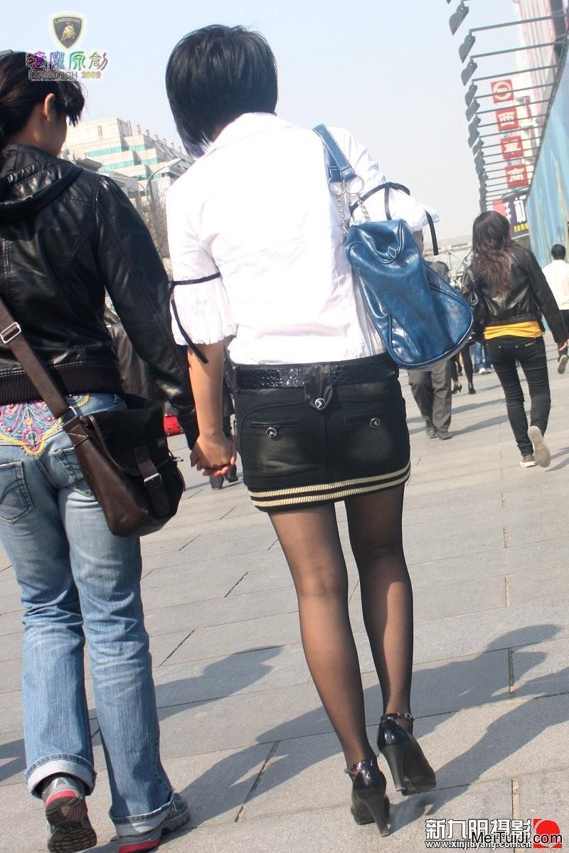 丝 袜少妇_肉感透明黑丝紧身仔裙少妇[13p]_丝袜美腿-美腿集-Beautyleg|丽柜ligui ...